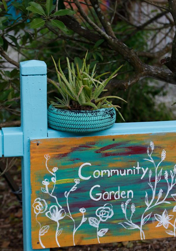 Community-Garden2